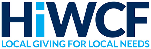 HiWFC_logo