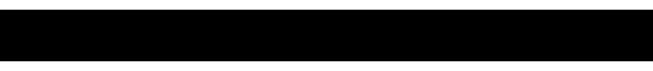 Sophie-Rose-Logo