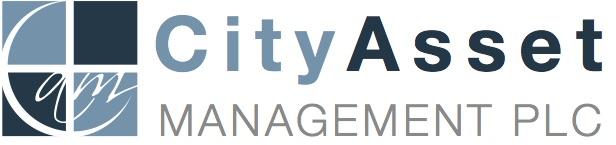 city_asset_management