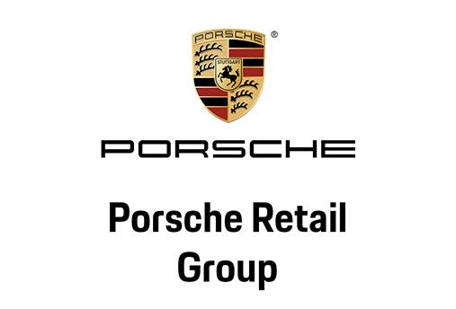 porsche_retail_group