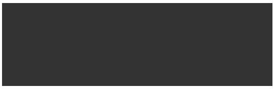 zest_logo